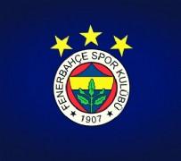 EURO - Fenerbahçe'ye 2 bomba transfer geliyor!