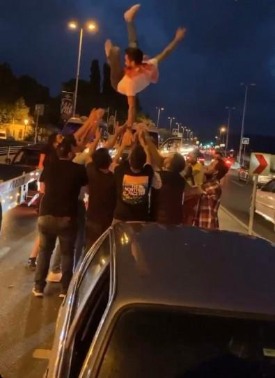 İstanbul'da dehşet saçtılar! Polis her yerde onları arıyor...
