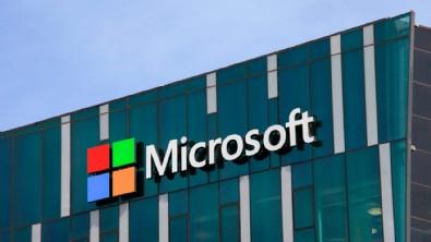 Microsoft neredeyse tüm mağazalarını kapatma kararı aldı