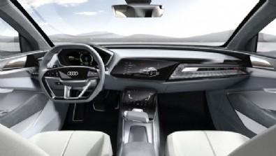 Yeni Audi Q5 tanıtıldı! 2021 model Audi Q5'in özellikleri nedir?