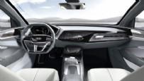 MEKSIKA - Yeni Audi Q5 tanıtıldı! 2021 model Audi Q5'in özellikleri nedir?