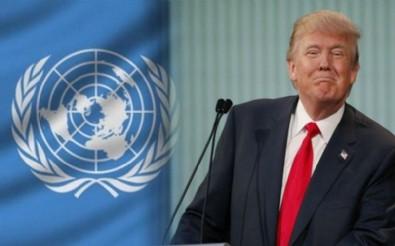 BM bu sefer ABD'ye çağrı yaptı