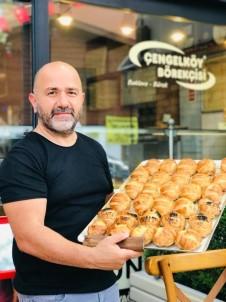 Lokanta Nevnihal Ve Çengelköy Börekçisi, Kapılarını Maksimum Hijyenle Açtı