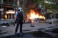 GÖZALTI İŞLEMİ - Polis telsizine sızdılar, sonrası utanç verici!