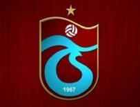 KULÜP BAŞKANI - Trabzonspor'dan ilk açıklama!