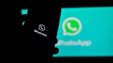 WhatsApp'ta yeni tehlike! WhatsApp hesabınız çalınabilir