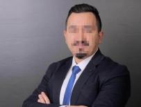 ESRA ALBAYRAK - Bakan Albayrak hakkında ahlaksız paylaşım yapmıştı! Gözaltına alındı