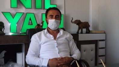 Diyarbakır'da İkinci El Daire Fiyatları Sıfır Dairelerle Yarışıyor