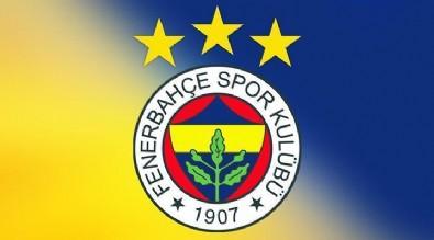 Fenerbahçe'de büyük şok! 4 ayrılık birden