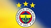 İTALYAN - Fenerbahçe'de büyük şok! 4 ayrılık birden