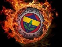GÖKHAN GÖNÜL - Fenerbahçe'nin transfer listesi hazır!