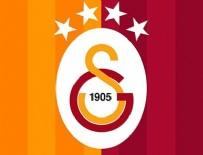 MUSTAFA KEMAL ATATÜRK - Galatasaray suç duyurusunda bulundu!
