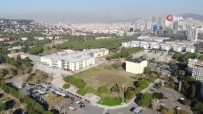 RECEP TAYYİP ERDOĞAN - O üniversitenin faaliyeti durduruldu