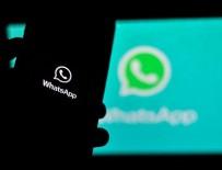 CASUS - İşte WhatsApp'ın işe yarar en iyi özellikleri!