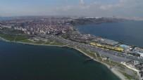 RAYLI SİSTEM - Kanal İstanbul'da önemli gelişme! Çevre ve Şehircilik Bakanlığı onayladı...