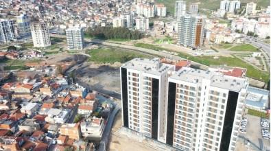 Örnekköy'de Kentsel Dönüşüm İçin İki İhale Birden