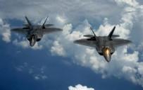 GENERAL - Rusya'dan tehlikeli hamle! Mig-29'lar ve kargo uçakları Libya için havalandı