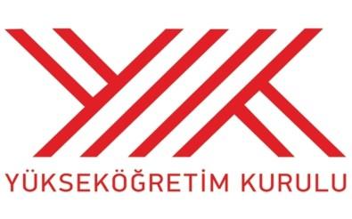 YÖK Açıklaması 'İstanbul Şehir Üniversitesindeki Öğrenciler Marmara Üniversitesine Aktarılacak'