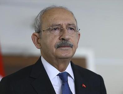 Başkan Erdoğan'a küfürler savurdular, camideki skandal müzik yayınını övdüler! CHP kılını bile kıpırdatmadı...