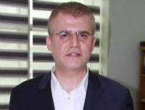 Enis Berberoğlu Kılıçdaroğlu'nu kurtardı mı?