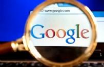 ÇİNLİ - Google o uygulamayı da kaldırdı!