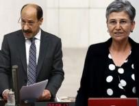 MUSA FARISOĞULLARı - HDP'li isimler gözaltına alındı!