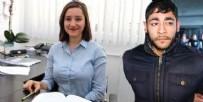 BASIN MENSUPLARI - Ceren Damar Şenel'in katilinin cezaevinde babasıyla iğrenç konuşmaları ortaya çıktı