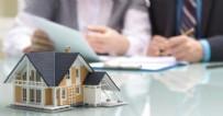 KAMU DENETÇİLİĞİ - Ev alırken dikkat! Düşük faizle ev alıyorsanız...