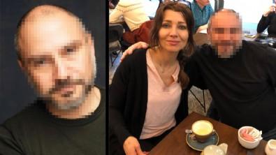 FETÖ'nün desteklediği Gezici akademisyen 'sistematik tacizci' çıktı