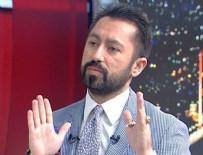 MAKAM ARACI - Avukat Cem Kaya'dan efsane eleştiri!