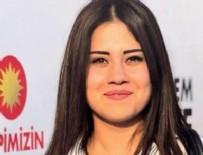 MECLİS ÜYESİ - CHP'li Meclis üyesi tam bir küfürbaz çıktı!