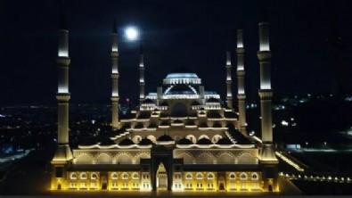 Tüm Türkiye bu görüntüyü izledi!
