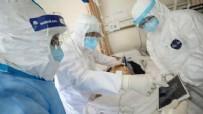 MEKSIKA - Yüzlerce kişi hayatını kaybetti! O iki ülkede koronavirüs bilançosu ağırlaşıyor