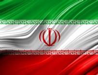 DIŞİŞLERİ BAKANLIĞI SÖZCÜSÜ - İran takasa hazır!