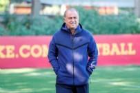 FATİH TERİM - Fatih Terim'den Fenerbahçe'ye kötü haber! Veliahtı...