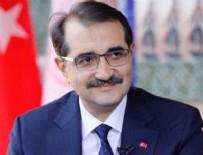 KUZEY KıBRıS TÜRK CUMHURIYETI - Türkiye, Libya'ya açılıyor!