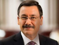 MELİH GÖKÇEK - Mansur Yavaş'tan skandal uygulama!