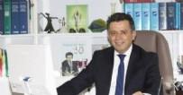 TUNCAY ÖZKAN - ODA TV yazarı Hüseyin Nazlıkul PKK'nın sözde yöneticisinin kardeşi çıktı