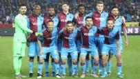 TÜRKIYE KUPASı - Trabzonspor'a Arjantin'den iki yıldız!