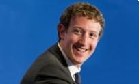 FACEBOOK - Bilim insanları'ndan Mark Zuckerberg'e çağrı