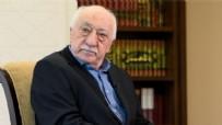 KAÇıŞ - FETÖ'cü hainlerin 'Yunanistan'a kaçış tarifesi' iddianameye yansıdı