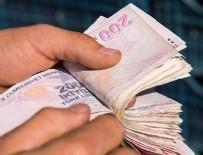 DEVLET KATKISI - Tamamlayıcı Emeklilik Sistemi 2022'de yürürlüğe girecek