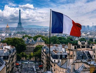 Fransa'dan AB'ye 'Türkiye' çağrısı
