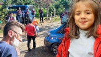 ADLİ TIP KURUMU - İkra Nur Tirsi'nin ilk otopsi raporu açıklandı! Cansız bedeni bulunmuştu