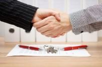 GEREKÇELİ KARAR - İş yeri kiracılarını koruyan 5 yeni düzenleme!