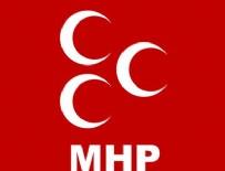 DEVLET BAHÇELİ - MHP hesaplarını askıya alıyor!