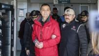 YARGıTAY - Yargıtay'dan Metin İyidil kararı!
