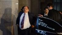 CUMHURİYET SAVCISI - Zekeriya Öz'ün CIA bağlantısı ortaya çıktı