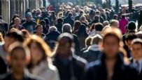 KAYIT DIŞI - 2020 Nisan ayı işsizlik rakamları açıklandı!