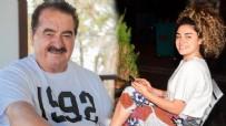 ŞARKICI - Dilan Çıtak Tatlıses: Babamın çevresindekiler taciz etti